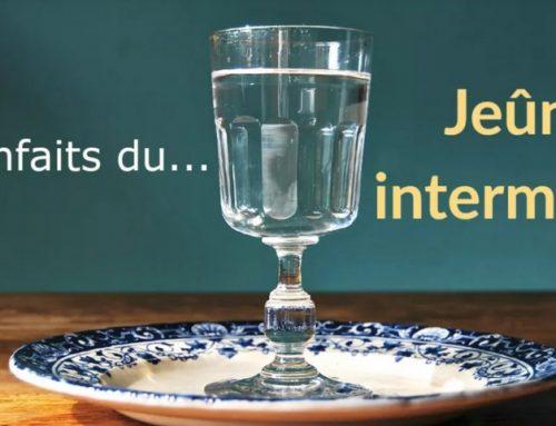 Jeûne intermittent : ses incroyables bienfaits pour détoxiner et purifier notre corps