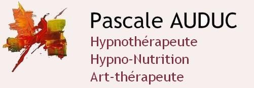 Pascale Auduc Logo